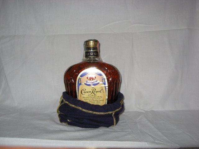 Hanno acquistato anche amaro braulio riserva 2011 cumino rosolio